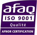 Afaq_9001