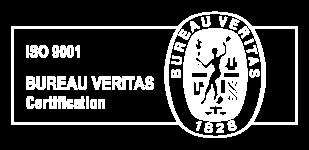 logo-ISO9001-01